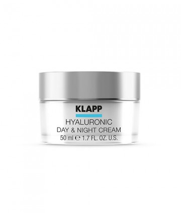DAY & NIGHT CREAM 50ml -...