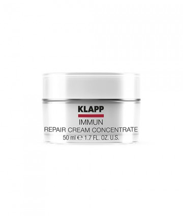 REPAIR CREAM CONCENTRATE...