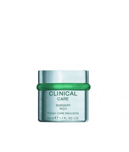 SURGERY RICH - FINISH CARE EMULSION 30ml - CLINICAL CARE