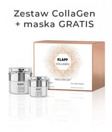 COLLAGEN Set (24H Cream +...