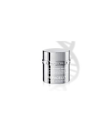 COMFORT ANTIAGE EYE CREAM...