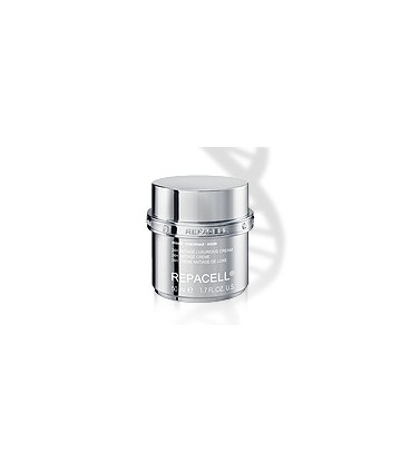 24H ANTIAGE LUXURIOUS CREAM...