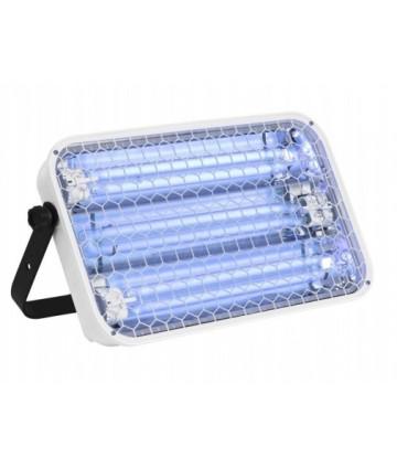 Lampa wirusobójcza UV-C 72W