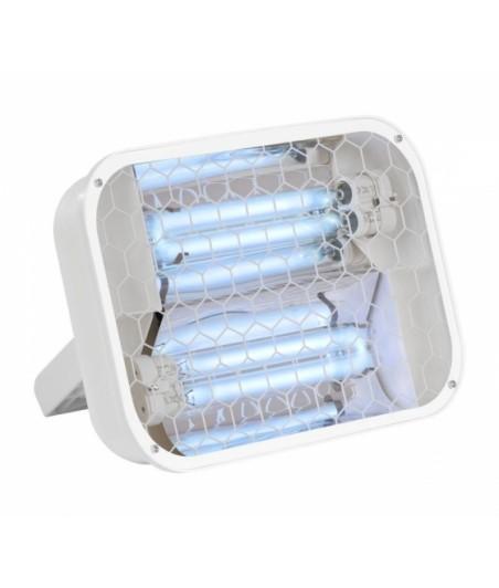 Lampa wirosobójcza UV-C 36W